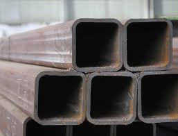 Products Square Hollow Section Shs Rectangular Hollow