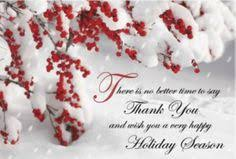 Free Holiday Greeting Card Templates 77 Best Holiday Card Design Templates Images Card Maker Card