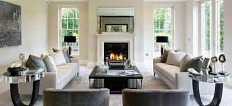 houzz living room furniture. Full Size Of Living Room:living Room Showcase Design Houzz Decorating Wall Furniture M