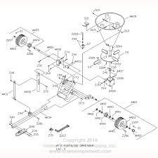 Atvfs301 parts diagram atv implements by product line shop parts yamaha generator parts lookup atv parts diagram