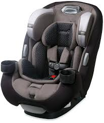 safety 1st car seat cover win a safety grow and go air protect car seat from safety 1st car seat cover