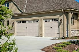 tall garage doors large size of 8 foot high garage doors carriage house stamped chi overhead tall garage doors ft