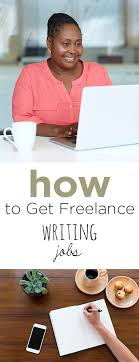 best writing jobs ideas writing sites lance writing lance writing job writing jobs popular post get paid