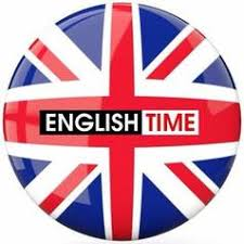 Делаю контрольные работы по английскому языку Иностранные языки  Репетитор английского языка