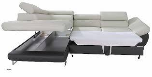lazyboy sofa beds awesome lazy boy sleeper sofa elegant lazy boy sleeper sofa elegant sofas