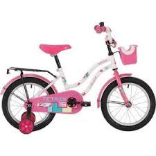 <b>Велосипеды Novatrack</b>, купить <b>велосипед Novatrack</b> по низким ...