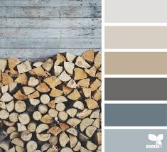 Rustic Color Schemes Color Stacked Finals Rustic Colors And Inspiration