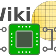 Intel Processor Comparison Chart Wiki Cascade Lake Microarchitectures Intel Wikichip