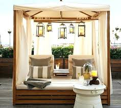 outdoor solar chandelier canada medium size of outdoor gazebo chandelier outdoor solar gazebo chandelier hanging candle