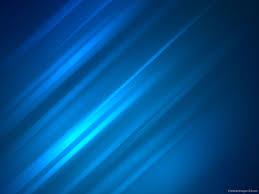 Blue Slide Background Free Christian Images