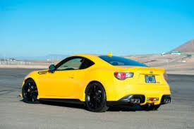 2018 scion models. fine scion 2018 scion frs review design specs price release date throughout scion models