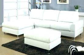 sectional sofas rooms to go rooms to go sofa bed large size of sofa sofas rooms sectional sofas rooms to go