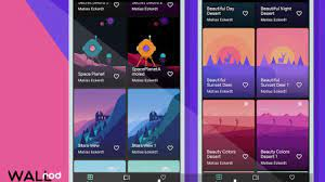 WallRod v1.0.3 [Patched] – Android APK ...