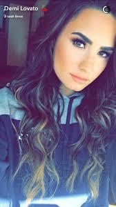 238 best Demi Lovato images on Pinterest | Demi lovato ...