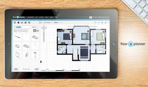10 best free floor plan software for