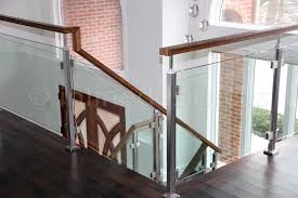 gl railing cost india sdc11721 system home depot residential gl deck railing euages