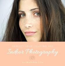 full image for lighting needed for indoor photography perfect lighting for indoor photography best lighting equipment