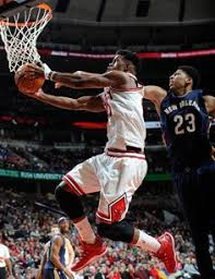 jimmy butler poster. Perfect Poster Jimmy Butler  CHI Bulls In Poster