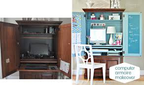 home office desk armoire. Ikea Desks Corner   Computer Armoire Desk Chair Home Office Desk Armoire R