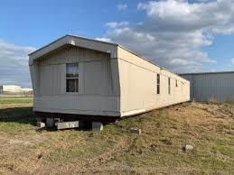 1996 16x80 mobile home lifeway homes