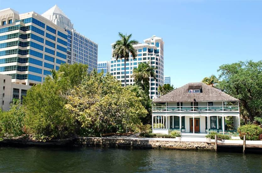 Fort Lauderdale Criminal Defense Attorney
