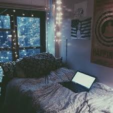 grunge bedroom ideas tumblr. Delighful Ideas Grunge Bedroom Ideas Tumblr Plain Grunge Bedroom Ideas Tumblr And More On  Bedroomsintended To D