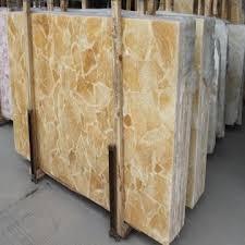 slab china rosin yellow composite onyx rosin yellow composite floor tiles yellow marble countertop
