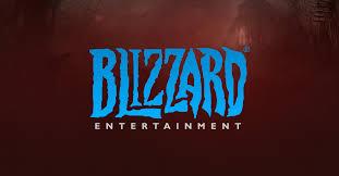 <b>Diablo III</b> — Blizzard News