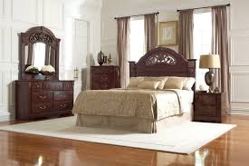 variety bedroom furniture designs. Plain Furniture Brian K Winn Has 0 Subscribed Credited From  To Variety Bedroom Furniture Designs