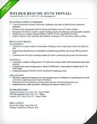 Welder Resume Examples Cool December 48 Mysticskingdom