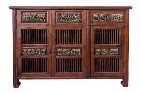 the best wood for furniture. Sukarto 3-panel Shoe Cabinet The Best Wood For Furniture R