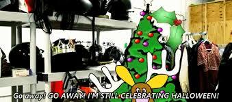 Christmas Holidays Halloween 1000 Notes Hocus Pocus Most Popular Nostalgia Critic Christmas Tree
