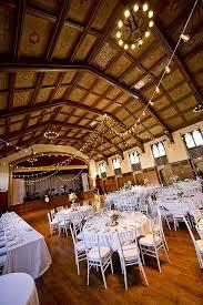 La Luna Restaurant And Banquet Hall  Rochester NY  Party VenueBaby Shower Venues Rochester Ny