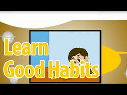 good manners for children in kannada good habits and manners for  good manners for children in kannada good habits and manners for kids