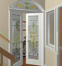 home office doors with glass. 111 Best Computer Room Images On Pinterest Window Coverings Adorable Glass Home Office Door Doors With S