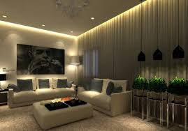 Tall Floor Lamps For Living Room  Lightings And Lamps Ideas Contemporary Lamps For Living Room