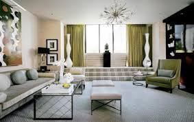 deco living room. Perfect Deco Art Deco Living Room Lighting For Deco Living Room D