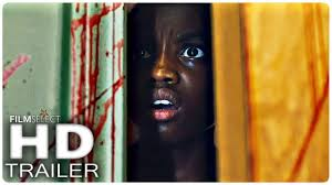 Aug 24, 2021 · watch now: Candyman Trailer 2020 Youtube