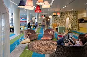 slide google office. Offices Slide Google Office E