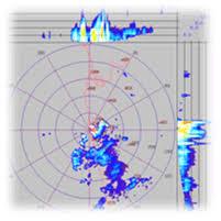 Regional Meteorological Centre Mumbai India Meteorological