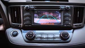 2015 toyota rav4 interior. 2015 toyota rav4 interior