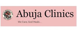 Personal Assistant At Abuja Clinics