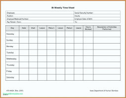time study templates excel time and motion study template excel to new time study template