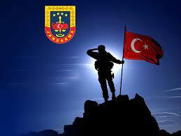 JANDARMA TEŞKİLATININ 181. KURULUŞ YIL DÖNÜMÜ KUTLU OLSUN   Türkiye Emekli  Astsubaylar Derneği – TEMAD