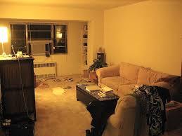 decorate one bedroom apartment. Decorate 1 Bedroom Apartment Decorating A Bestapartment Model One R