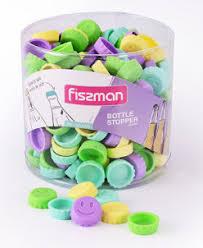 FIS*S*M*AN—Прочная,надежная посуда – совместные закупки ...