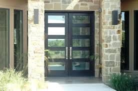 modern entry door pulls. Modern Front Entry Door Contemporary Doors Pulls