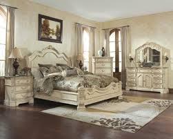Home Excellent. Spectacular Distressed Bedroom Furniture High ...