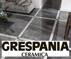 <b>Керамическая плитка Grespania</b> в Уфе