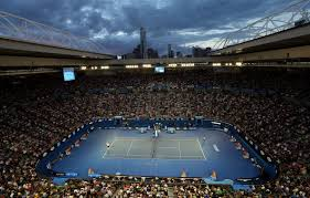 australian open roof top 10 tennis arenas in the world